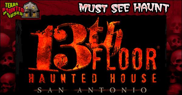 13 Floor San Antonio Texas Carpet Vidalondon