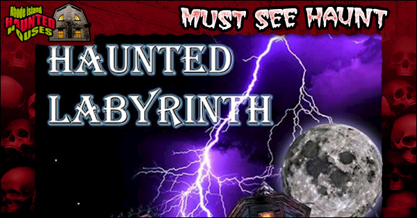 Image result for haunted labyrinth free images