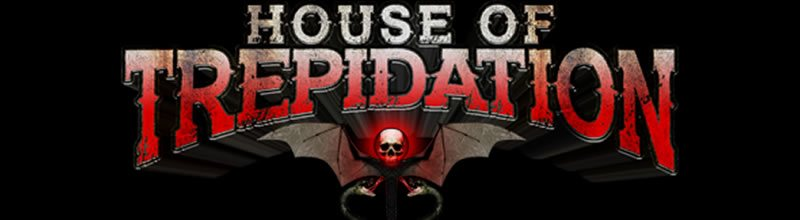 house of trepidation indianapolis in - Indiana Halloween Attractions