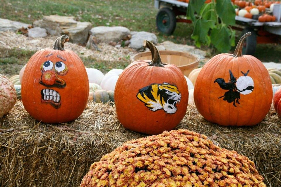 https://www.haunt.photos/haunt-photo/crooked-river-farm-pumpkin-patch-mo_78491.jpg