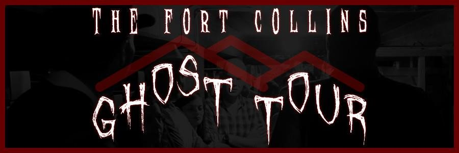 Fort Collins Ghost Tour Reviews