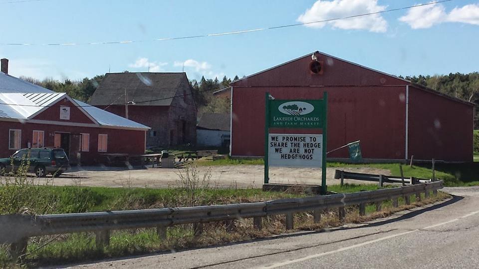 Augusta Maine Craft Stores