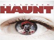 Halloween Haunt at Kings Island - Kings Mills, OH
