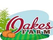 Corn Maze By Oakes Farm Corryton Tn