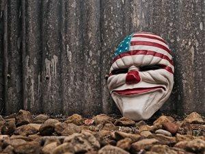 Photo by Joshua_Wilson, via Pixabay | https://pixabay.com/en/urban-clown-evil-grunge-horror-1513868/